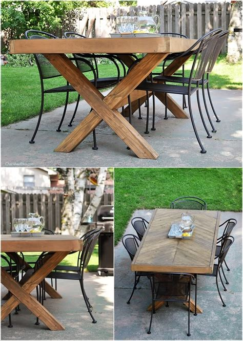cool outdoor seating ideas 10 cool outdoor dining room floor ideas