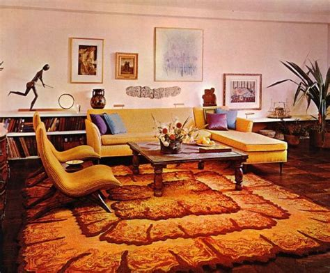 70 s decor things i can make