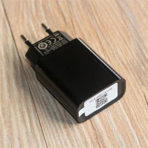 Kabel Data Charger Xiaomi Micro Usb Microusb Original 100 original xiaomi eu charger ladeger 228 t micro usb kabel f 252 r