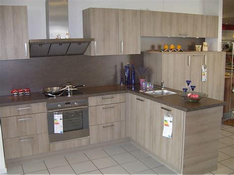 schmidt kuchen kuchen schmidt bamberg beliebte rezepte f 252 r kuchen und