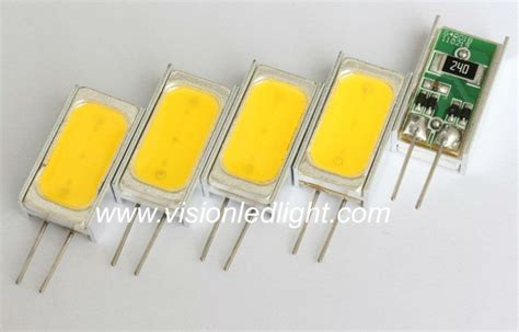led len g4 high power single led g4 l 1 5w 180 degrees buy