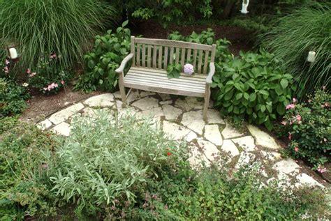 Garden Accents Metal Landscape Edging Metal Landscape Edging Ideas Outdoor Decorations