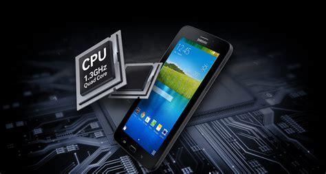 Galaxy Tab 3v Second samsung galaxy tab 3v 3g sm t116 white w sim tablet pcx mobile