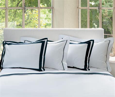 yacht bedding quagliotti garda bedding yacht bedding bed linens