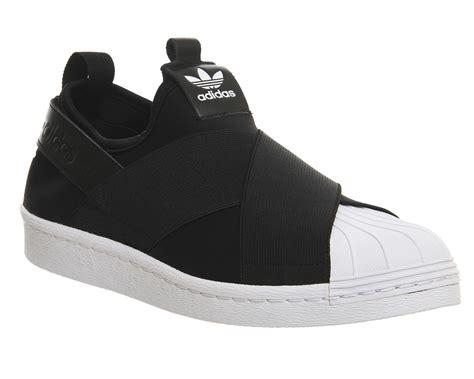 imagenes de tenis adidas blanco con negro tenis adidas para mujer tenis adidas negro blanco adidas