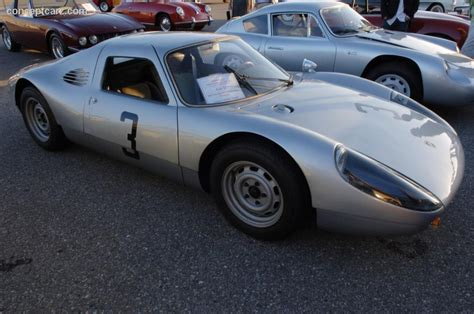 porsche 904 chassis chassis 904 003 engine p99120 1963 porsche 904 gts