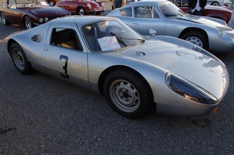 porsche 904 engine chassis 904 003 engine p99120 1963 porsche 904 gts