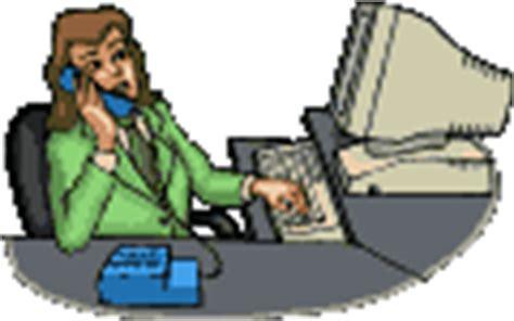 imagenes gif oficina dibujos animados de oficina gifs de oficina