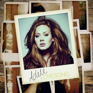 download mp3 lovesong by adele adele lovesong lyrics melon lyrics free lyrics chord