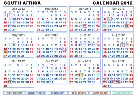 printable calendar 2014 south africa with holidays 2014 calendar south african public holidays calendar
