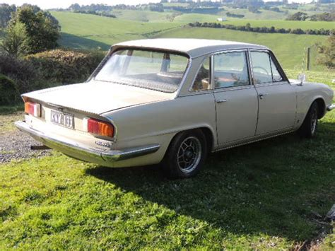 triumph 2000 defining the 1971 triumph 2000 photos informations articles bestcarmag com