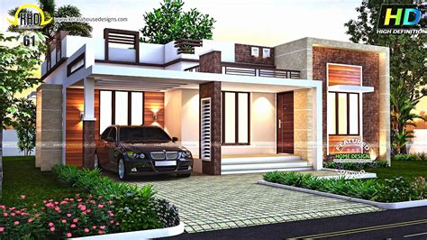 hgtv dream home foreclosure hgtv dream home floor plans hgtv smart home 2014 hgtv autos post