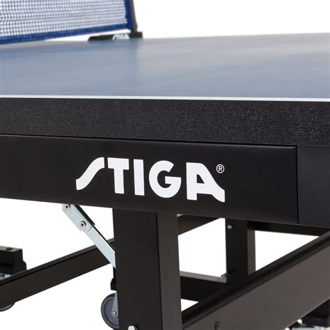 stiga indoor outdoor ping pong table stiga optimum 30 best outdoor ping pong tables
