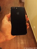 Image result for iPhone 7 Plus polovan