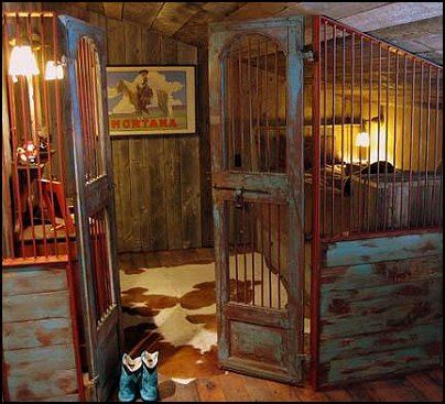 Cowboy Decorating Ideas Home Decorating Theme Bedrooms Maries Manor Cowboy Theme Bedrooms Rustic Western Style