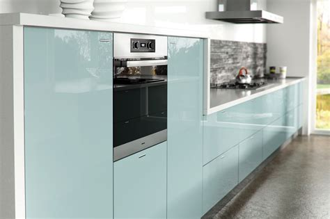 High Gloss Kitchen Cabinets Doors by Ikea High Gloss Kitchen Cabinets Review Ikea Kitchen