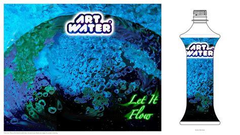water pattern vans van gogh water drops art water by franklygraphicdesign