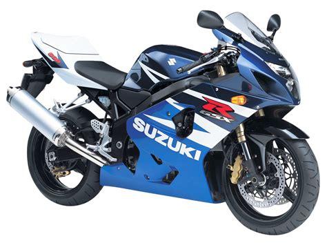 Suzuki Gsx Bike Suzuki Gsx R600 Motorcycle Bike Png Image Pngpix