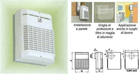 prezzo aspiratore vortice per bagno prezzo aspiratore vortice per bagno termosifoni in ghisa
