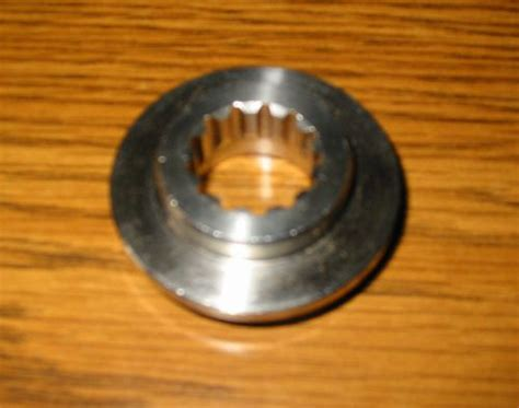 controls steering  sale page   find  sell auto parts