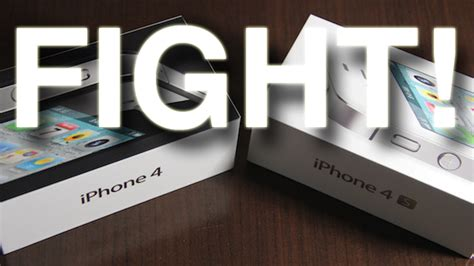 I You This Much A0385 Iphone 4 4s 5 5s 6 6s 6 Plus 6s Plus iphone 4s vs iphone 4