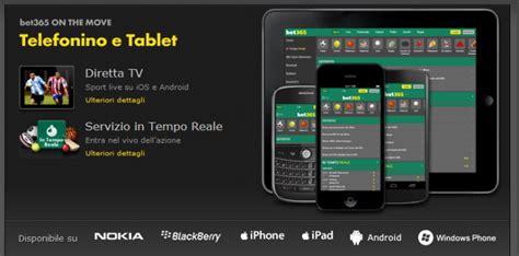 mobile bet365 app l app bet365 mobile la guida android e ios per scaricare