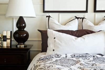 ideale luftfeuchtigkeit schlafzimmer luftfeuchtigkeit im schlafzimmer zu hoch das hilft