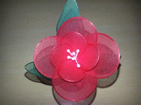 mimosa vaso vaso flor mimosa r d eventos elo7