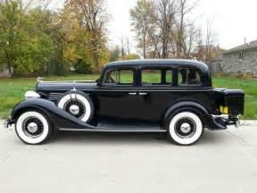 1934 Buick For Sale 1934 Buick For Sale The H A M B