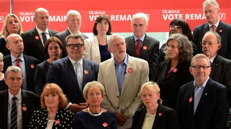 labour party front bench tom watson eu free movement rules could be changed in