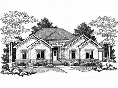 plan 020h 0230 find unique house plans home plans and floor plans plan 020h 0173 find unique house plans home plans and