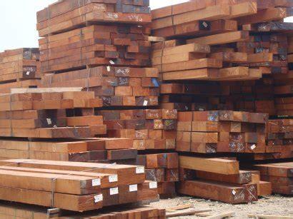 myanmar teak flitchessawn timberid buy myanmar