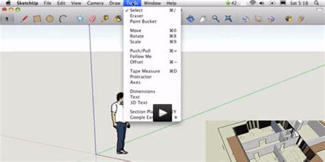 sketchup tutorial video a practical course sketchup tutorial video a practical course sketchup world