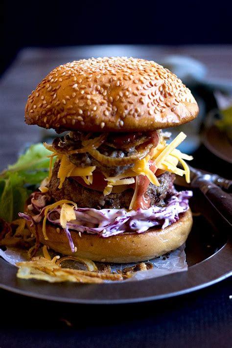 Beef Patties Burger Endura 1kg best beef burgers aninas recipes