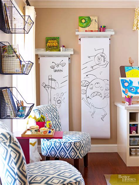 kids room organization ideas 30 diy organizing ideas for kids rooms