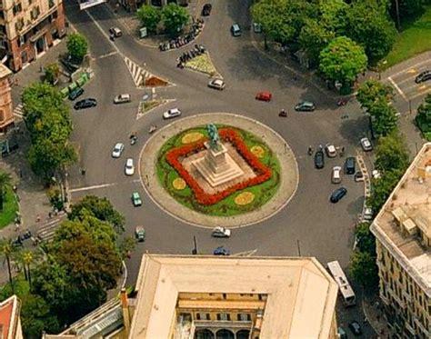 albergo fiorita genova guida di genova mangiare dormire vedere genova piazza
