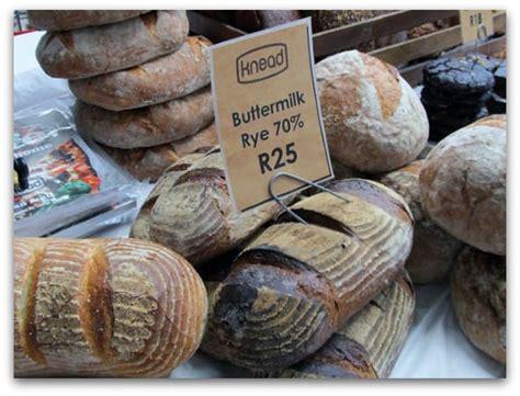 Gluten Detox Symptoms Diarrhea by Bread Intolerance Symptoms Benefits Of Binge