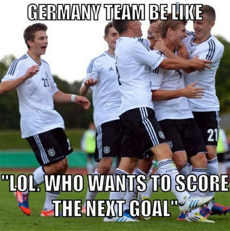 Brazil Meme - funny memes as germany beat brazil 7 1 in 2014 world cup
