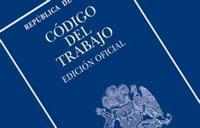 codigo de trabajo de chile 2016 10 tipos de letras para diplomas y certificados