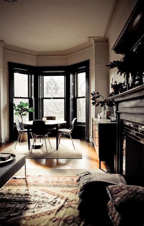 brownstone interior 146 best images about my brownstone obsession on