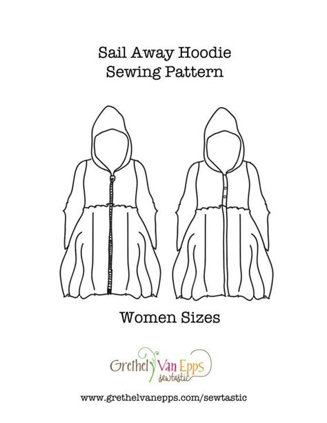 pattern theory from representation to inference pdf 17 best images about sewing ideas to pay for on pinterest
