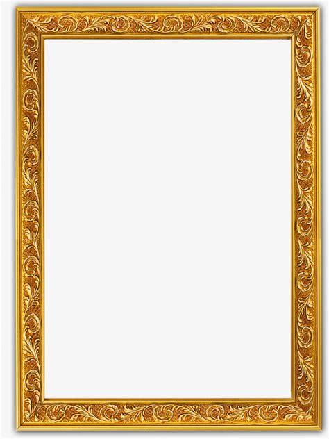 cornici psd glyph golden border golden glyph clipart golden clipart