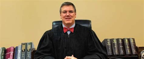 Unc Chapel Hill Jd Mba by Judge Frank D Money Laundering And Asset