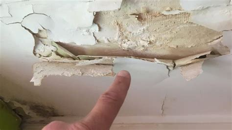 How To Stop Water Leakage From Ceiling by Symptoms Of Water Leakage Problems Prima Seal