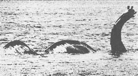 101 Kisah Mistis Paling Misterius Di Dunia Cd 7 Kisah Misterius Penunggu Danau Kejadian Aneh