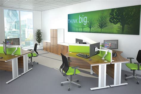 Home Office Desk Manchester Office Desks Manchester Office Furniture Manchester