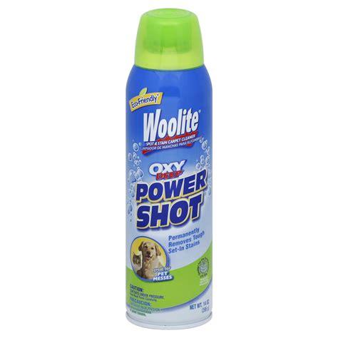 woolite carpet cleaner woolite oxy power spot stain carpet cleaner 14 oz 396 g
