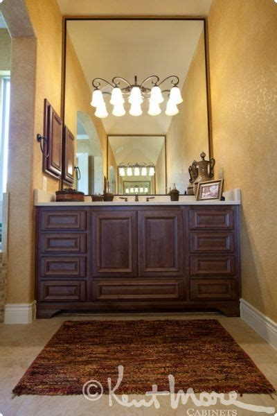 kent cabinets san antonio contact kent cabinets custom cabinets inside