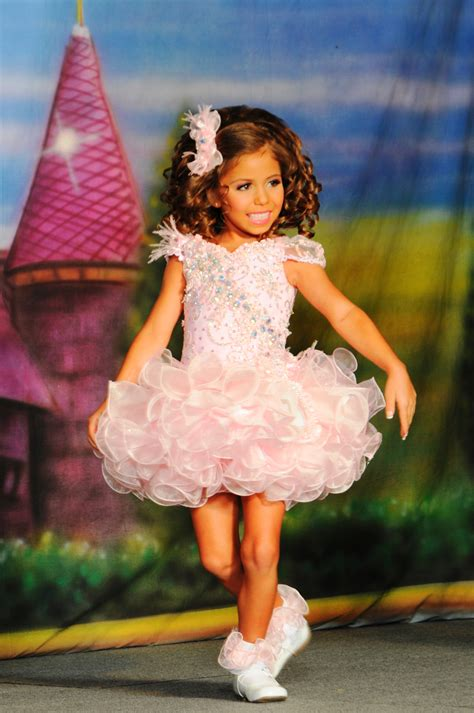 pageant pixy teens national glitzy beauty pageant dresses custom made
