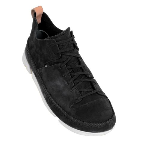 black moccasin shoes for with vibram 3 part soles